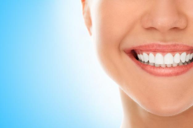periodoncia odontosoto